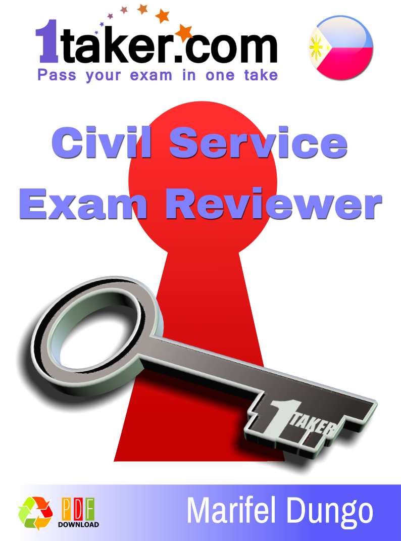reviewer Lto exam reviewer provides the official lto test questions with answers for aspiring drivers in the philippines to pass the actual lto written exam.